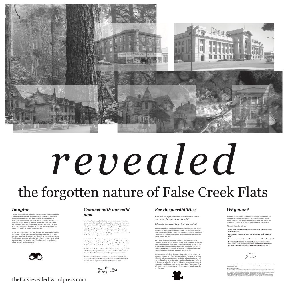 Smith_Revealed_poster_final