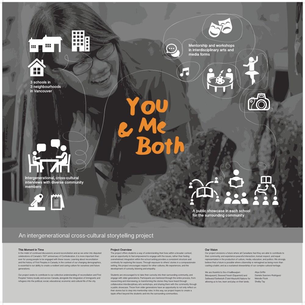 Youandmeboth-PosterV5.1